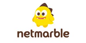 메이저사이트 넷마블