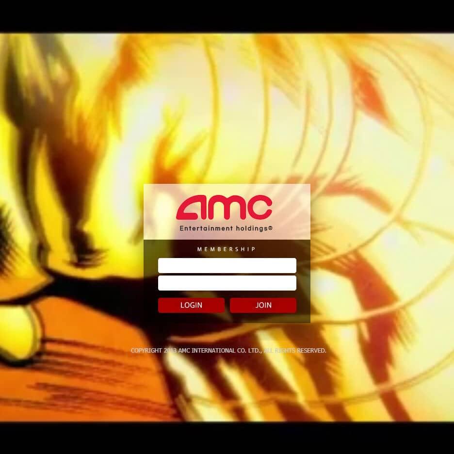 먹튀사이트 AMC
